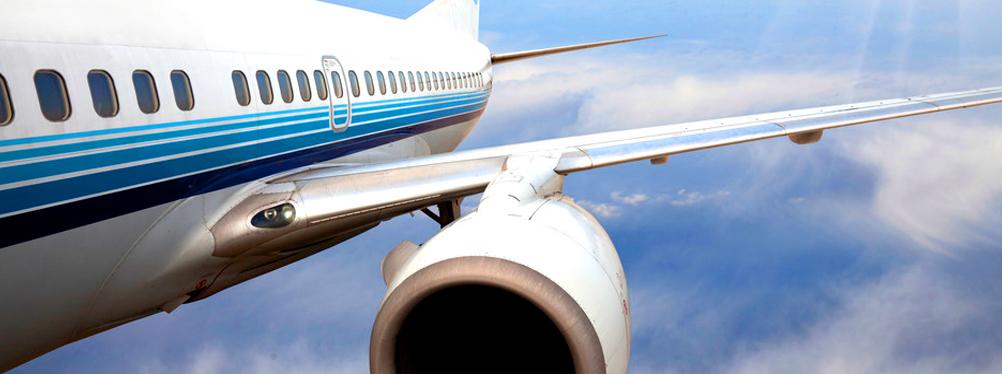 FAA AC0056 Compliance